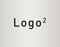 Logo // 2