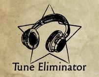 Tune Eliminator