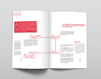 NUtech Ventures-Innovators' Handbook