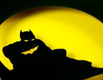 National british calendar awards super silhouettes
