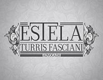 ESTELA DE TURRIS FASCIANI