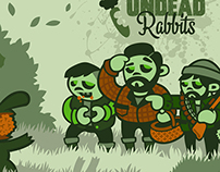 UNDEAD RABBITS