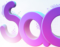 Sacode