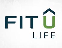 Fit U Life
