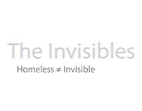The Invisibles (Niewidzialni)
