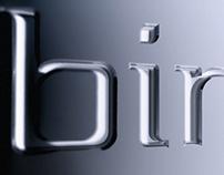 Selected Logos (2008–2009)
