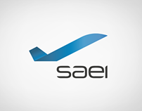 Saudia Aerospace Engineering Industries (SAEI)