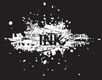 INK Issue #01 Zine