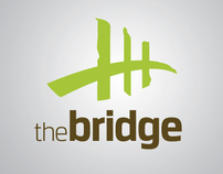 the Bridge identity