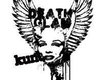 Low Brow T-shirt/Album art