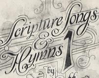 Matt Papa: Scripture Songs and Hymns 1