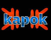Kapok Rock Band