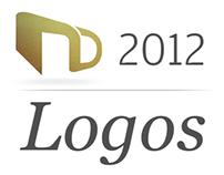ND 2012 | Logos