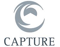 Capture Publishing