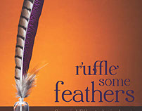 Ruffle Some Feathers