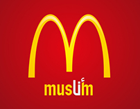 mac muslim