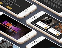 App Fox Virtual