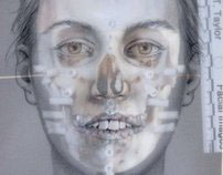 Forensic Reconstruction - Chicago Jane Doe