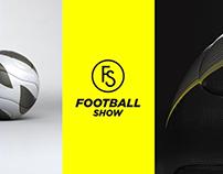 "beIN SPORTS - ""Football Show"""