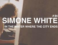 Videoteca Bodyspace: Simone White