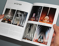 Viña Magazine
