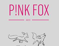 P!NK FOX