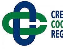 CCR - Credito Cooperativo Reggiano