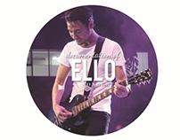 Ello Concert