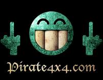 Pirate4x4.com