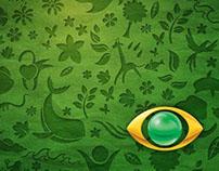 Campanha Verde Band
