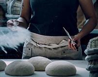 artisan breads @CASA E JARDIM magazine