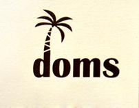 dom's handicraft