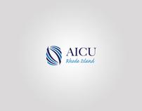 AICU RI - Identity