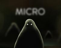 MACRO :: MICRO
