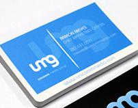 UMG Branding
