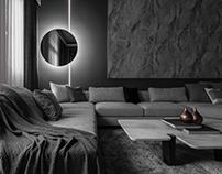 Hochuspace Design/ MumMum House
