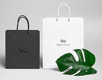 Poncio Pilato | Brand Design
