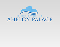Aheloy Palace brochure