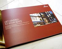 Adimaa Brochure