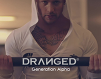 Dranged-Generation Alpha (Fashion film)