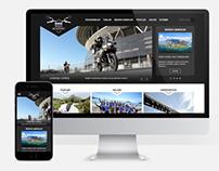 BMW Rider Academy