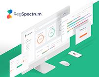 RegSpectrum