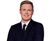 At-Home Professional LinkedIn Profile Photos
