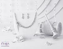 Evara Platinum - 2016 Campgain