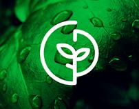 GreenPart Environmental