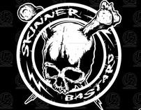 Skinner Bastard