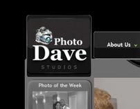 Photo Dave Studios