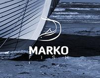 Marko Fish