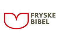 Fryske Bibel