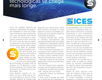 Branded Content SICES SOLAR Revista RBS